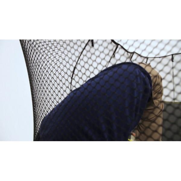 Springfree Net