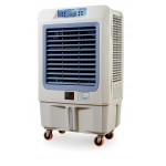 Evaporated Air Cooler PGT-9000CL