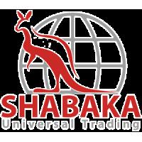 Al Shabakah Universal Trading