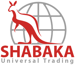 Shabakah Coupons